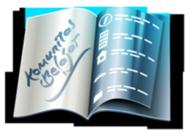 buku_komunitas_belajar