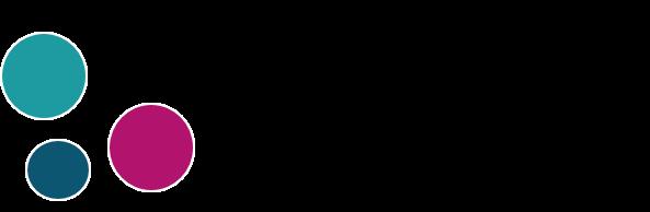 KomBel